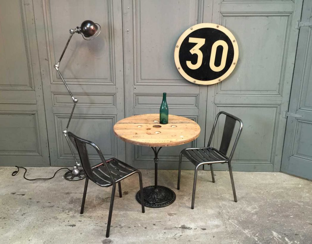 chaise-tolix-t4-vintage-decapee-bistrot-annee-50-5francs-8