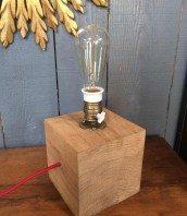 lampe-filament-douille-ceramique-5francs-1