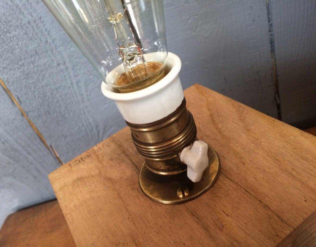 lampe-filament-douille-ceramique-5francs-3