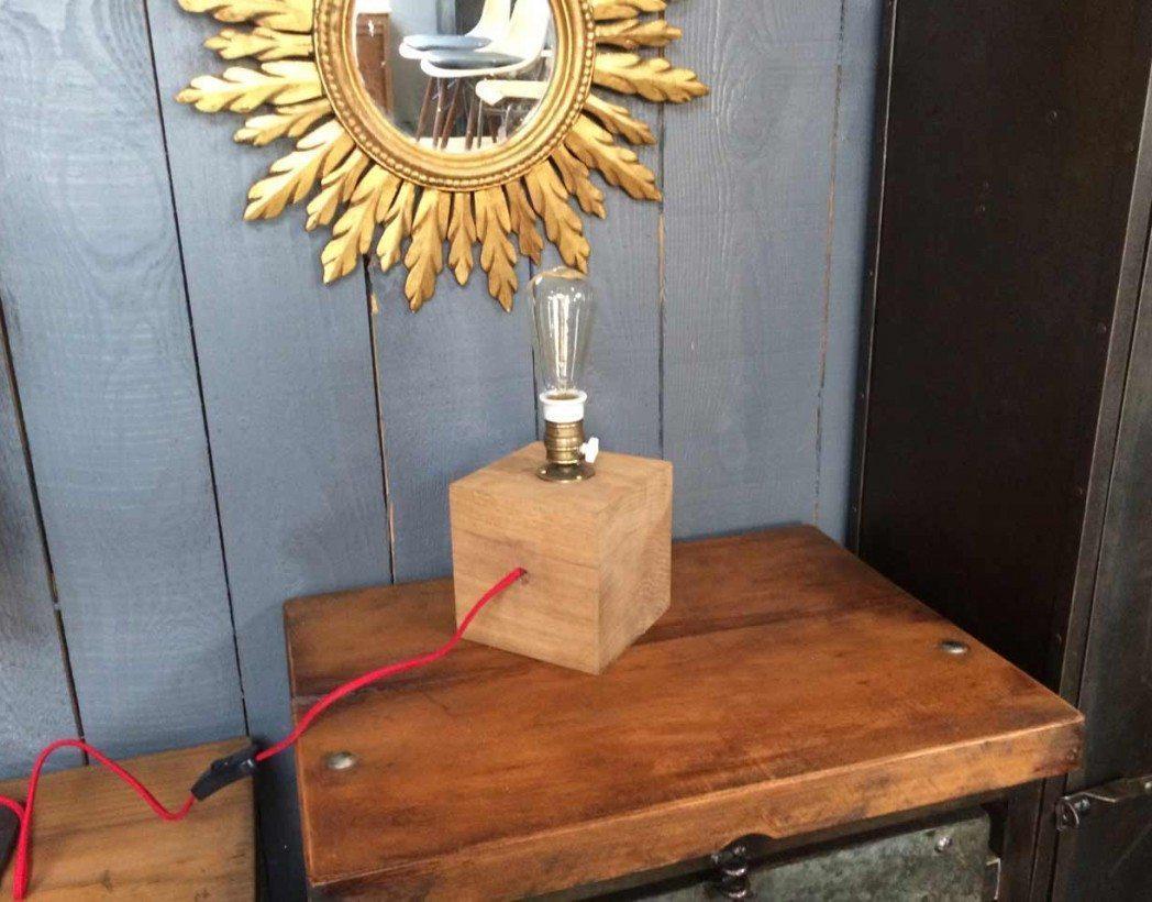 lampe-filament-douille-ceramique-5francs-6