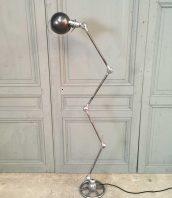 lampe-jielde-vintage-decapee-4-bras-5francs-1