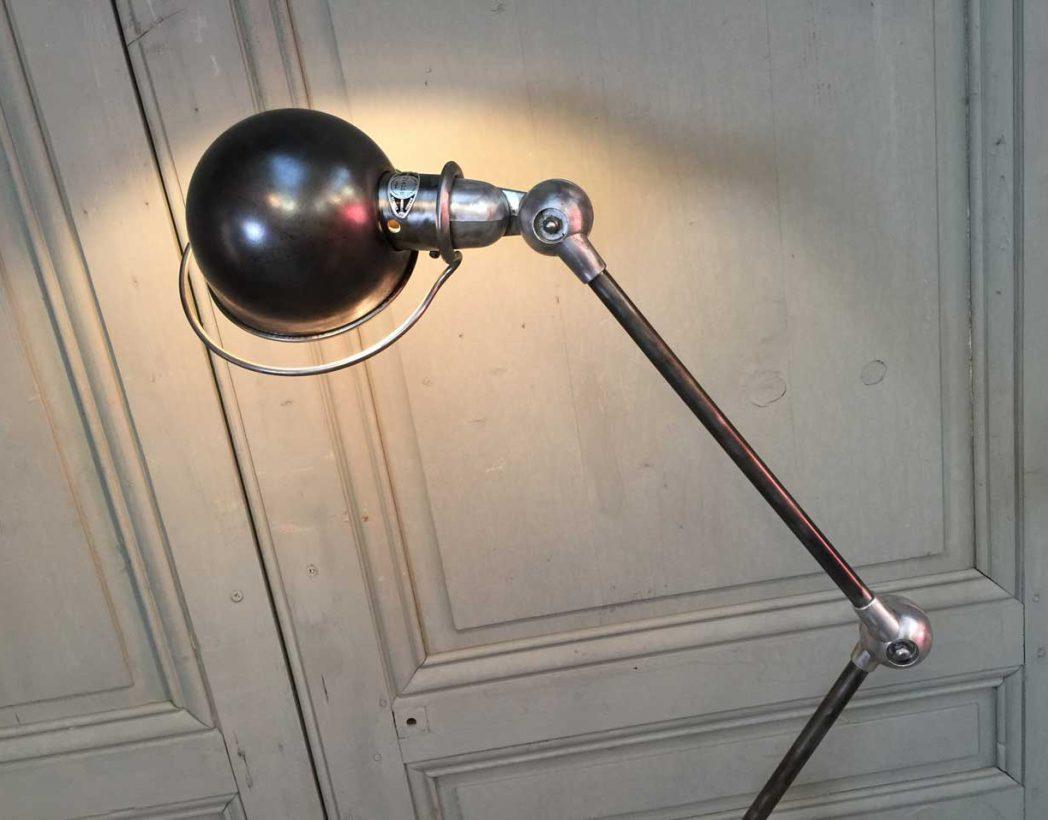 lampe-jielde-vintage-decapee-4-bras-5francs-7