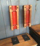 moule-industriel-5francs-1