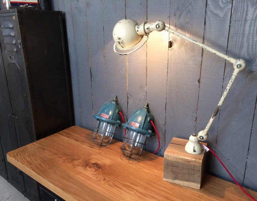 suspension-industrielle-5francs-3