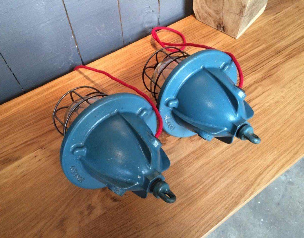 suspension-industrielle-5francs-6