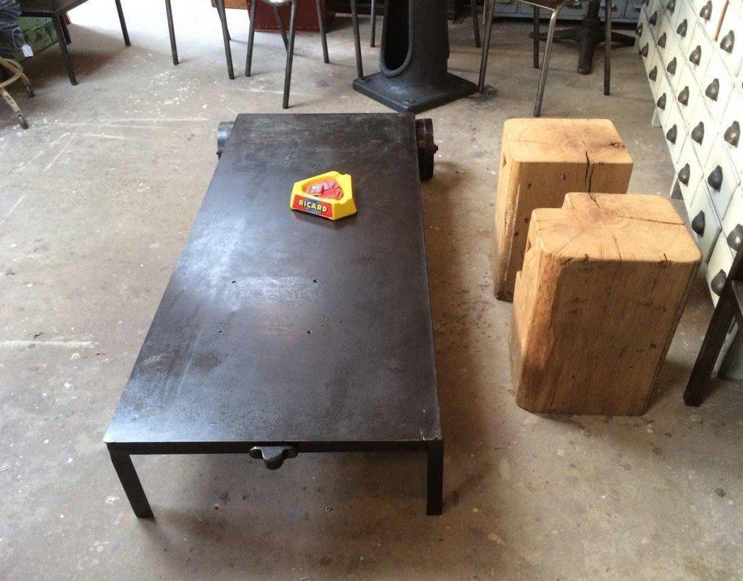 table-basse-industrielle-5francs-6