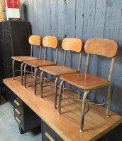 chaise-ecole-usa-5francs-1