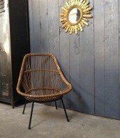 chaise-rotin-vintage-5francs-1
