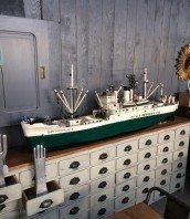maquette-bateau-bois-5francs-1