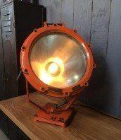 projecteur-usine-mapelec-5francs-1