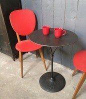 table-bistrot-ancienne-5francs-1