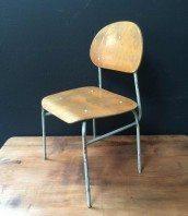 chaise-ecole-enfant-vintage-5francs-1