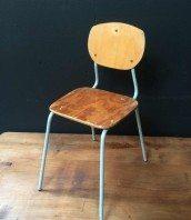 chaise-ecole-enfant-vintage-5francs-10