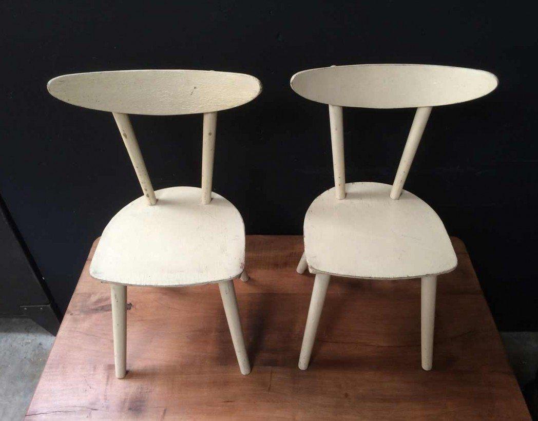 chaise-ecole-vintage-5francs-3