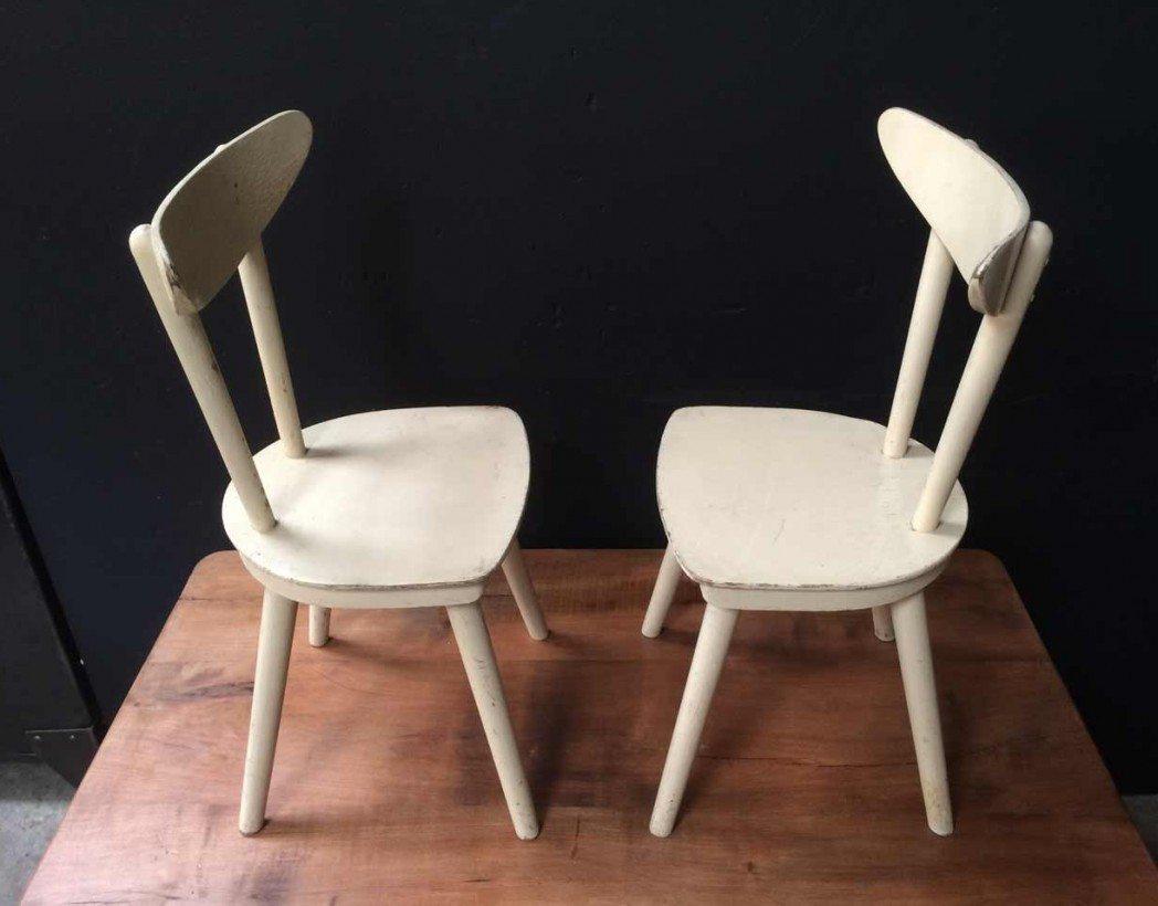 chaise-ecole-vintage-5francs-4