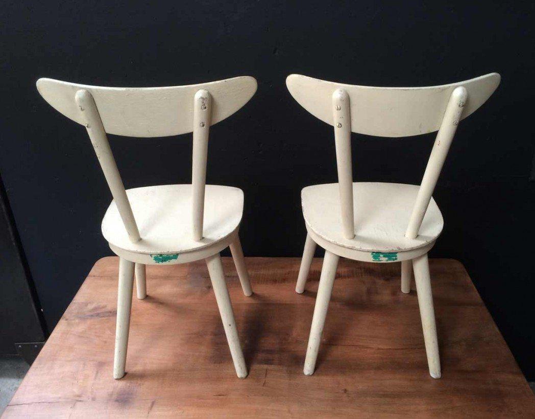 chaise-ecole-vintage-5francs-5