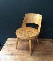 chaise-enfant-vintage-baumann-5francs-1