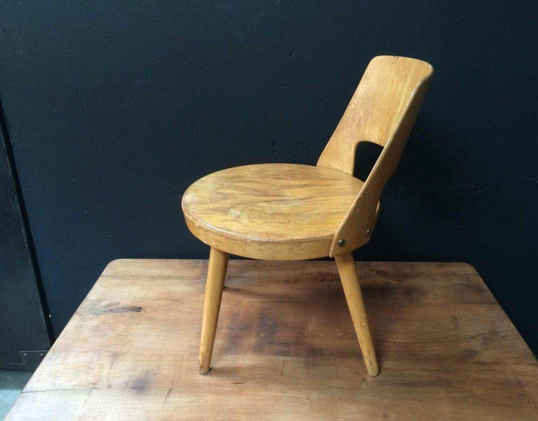 chaise-enfant-vintage-baumann-5francs-3