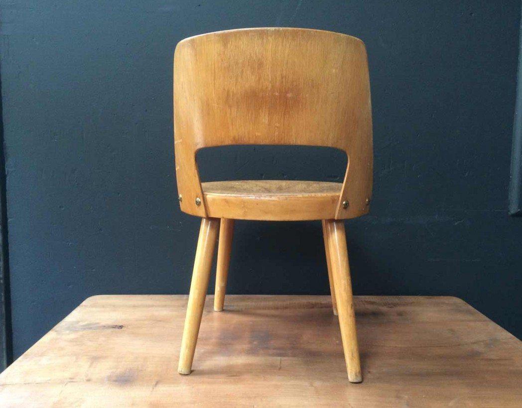 chaise-enfant-vintage-baumann-5francs-4