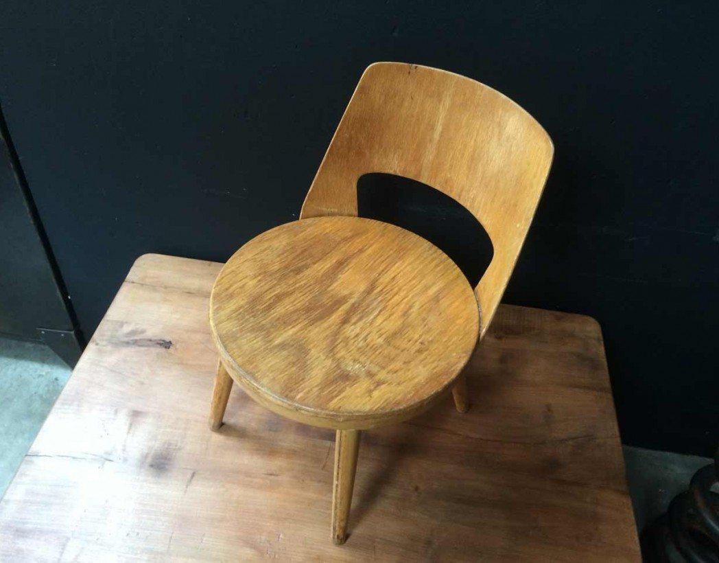 chaise-enfant-vintage-baumann-5francs-5