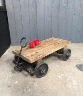 chariot-table-basse-deco-industrielle-5francs-1
