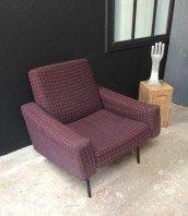 fauteuil-annee-60-vintage-pierre-guariche-g10-5francs-1