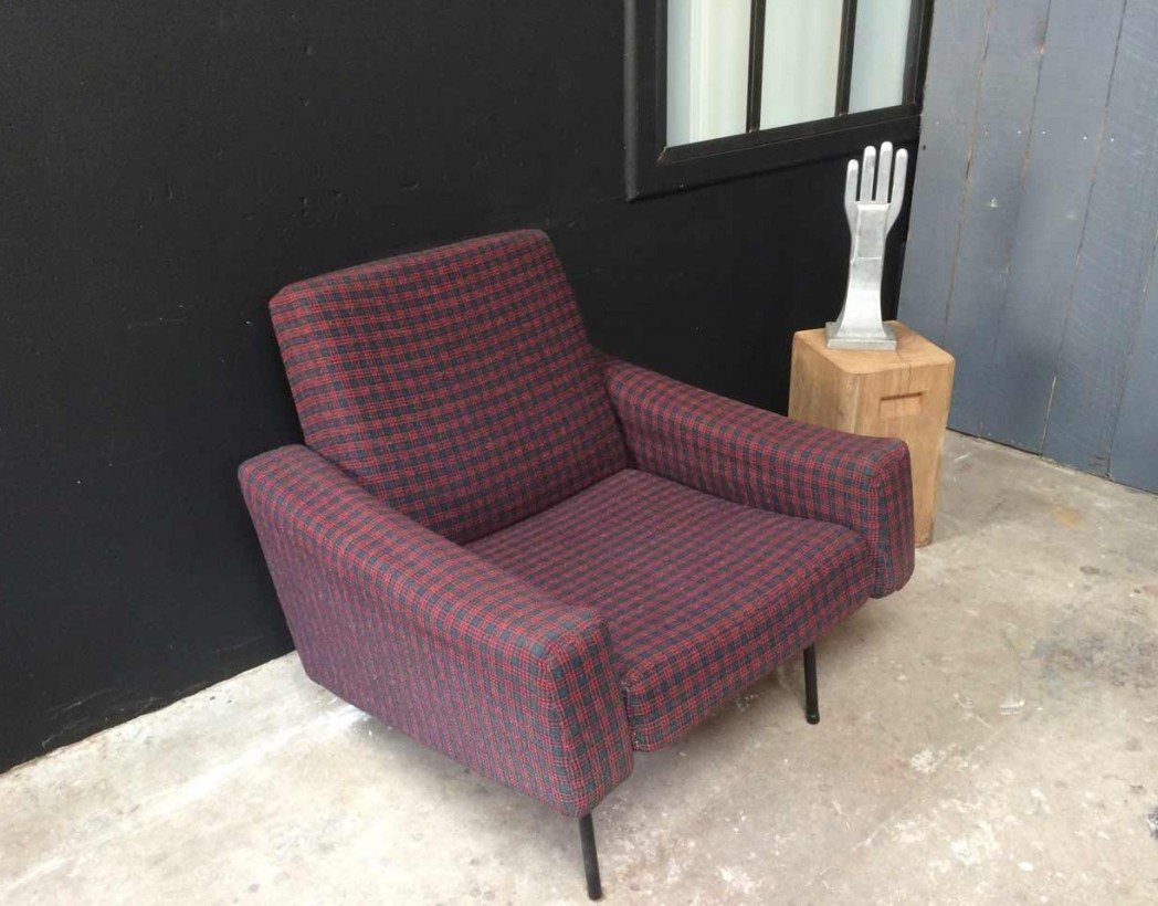 fauteuil-annee-60-vintage-pierre-guariche-g10-5francs-2