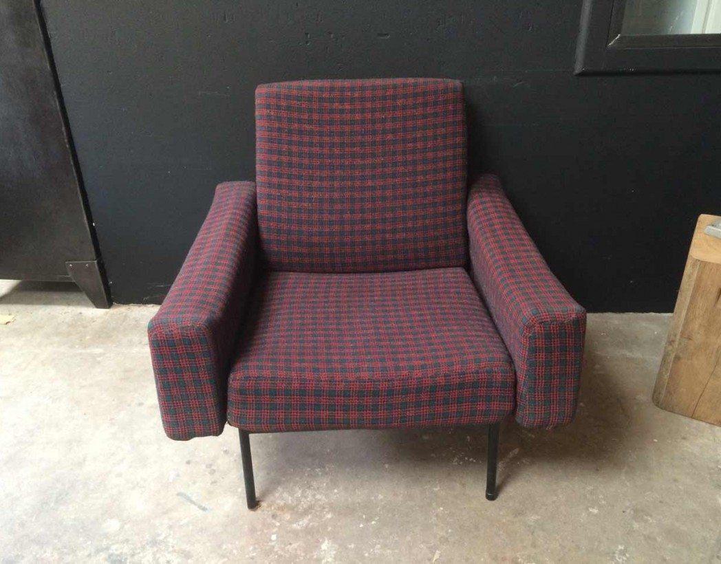 fauteuil-annee-60-vintage-pierre-guariche-g10-5francs-3