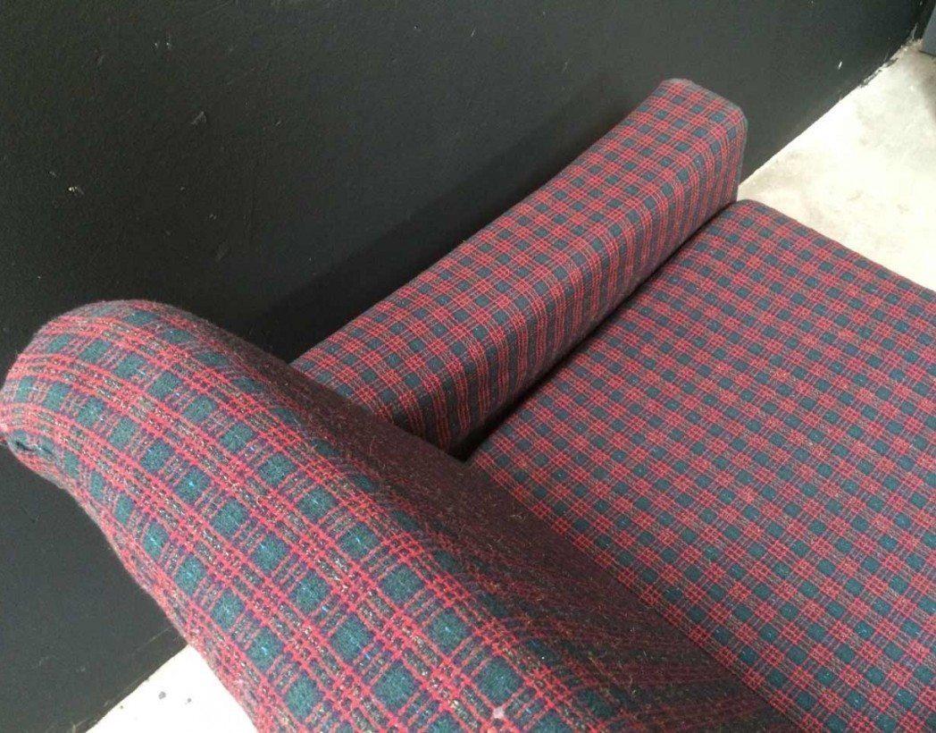 fauteuil-annee-60-vintage-pierre-guariche-g10-5francs-4