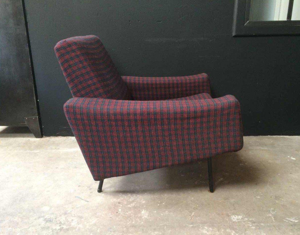 fauteuil-annee-60-vintage-pierre-guariche-g10-5francs-5