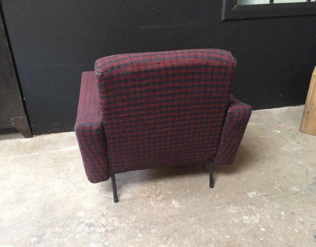 fauteuil-annee-60-vintage-pierre-guariche-g10-5francs-6