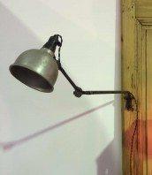 lampe-gras-ravel-203-industrielle-5francs-1