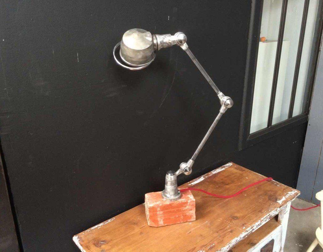 lampe-jielde-2-bras-5francs-2