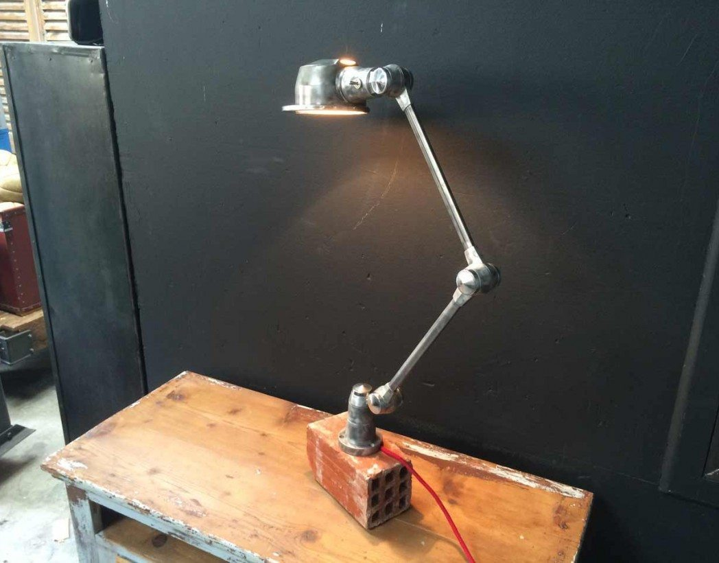 lampe-jielde-2-bras-5francs-6