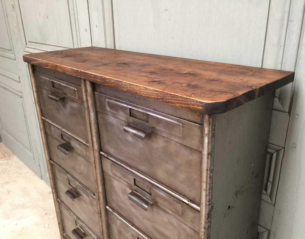 meuble-clapet-metal-ancien-industriel-5francs-6