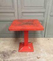ancienne-table-tolix-minkub-metal-carre-bistrot-vintage-5francs-1