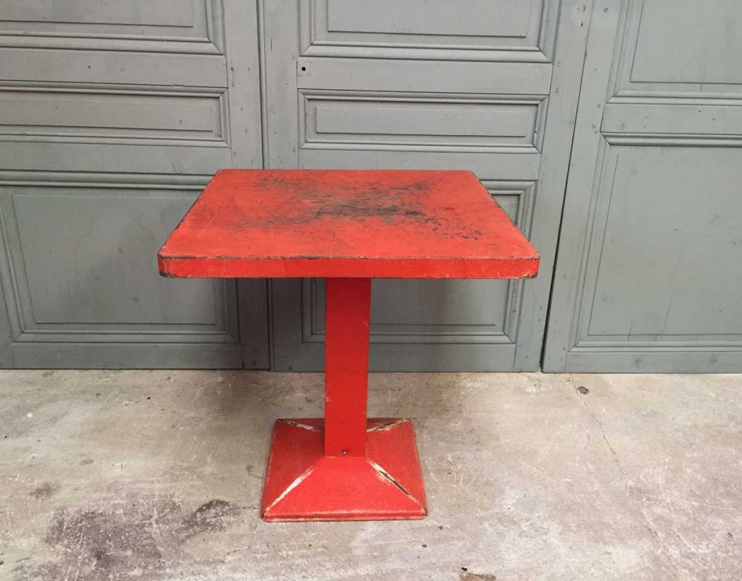 ancienne-table-tolix-minkub-metal-carre-bistrot-vintage-5francs-2