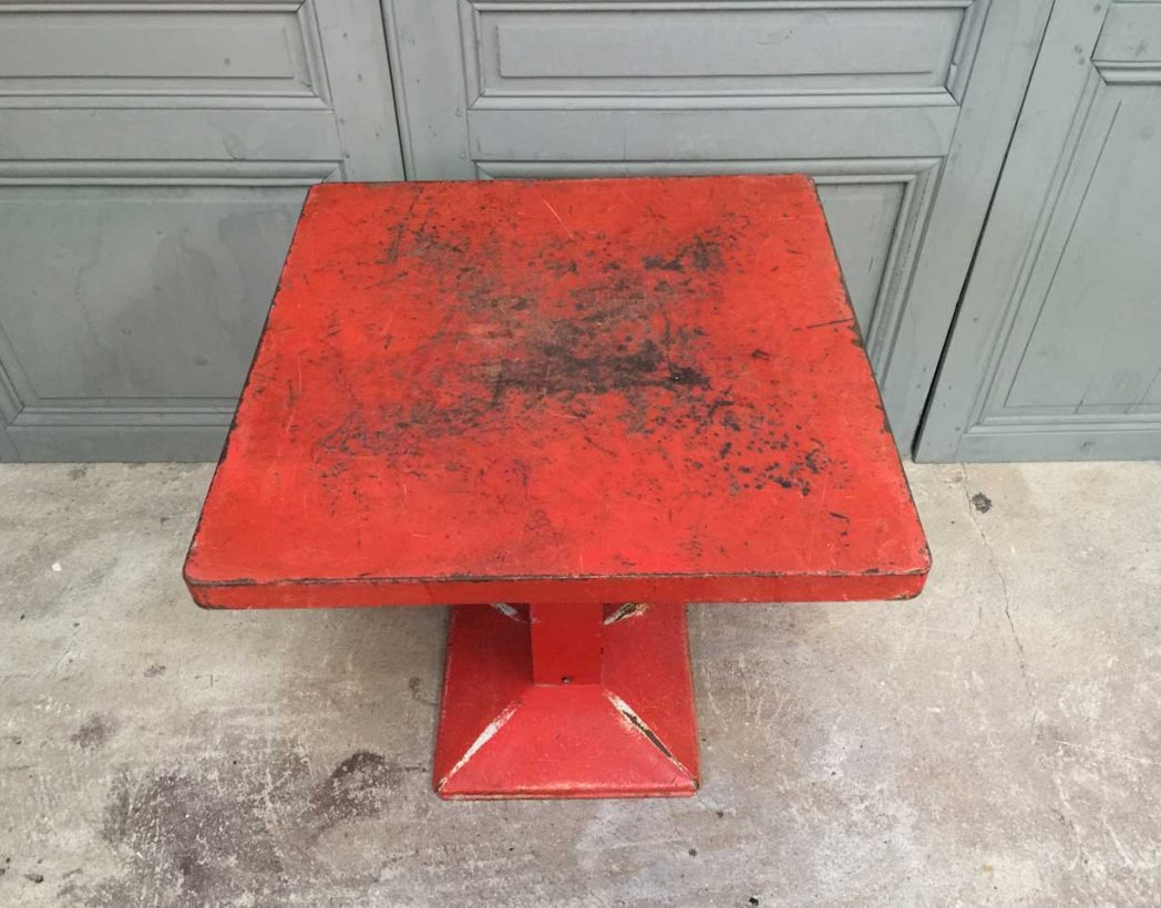 ancienne-table-tolix-minkub-metal-carre-bistrot-vintage-5francs-3