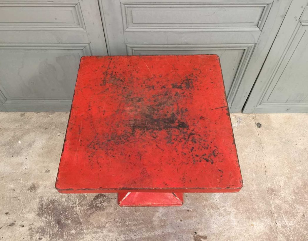 ancienne-table-tolix-minkub-metal-carre-bistrot-vintage-5francs-4