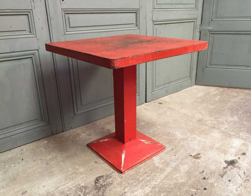 ancienne-table-tolix-minkub-metal-carre-bistrot-vintage-5francs-6