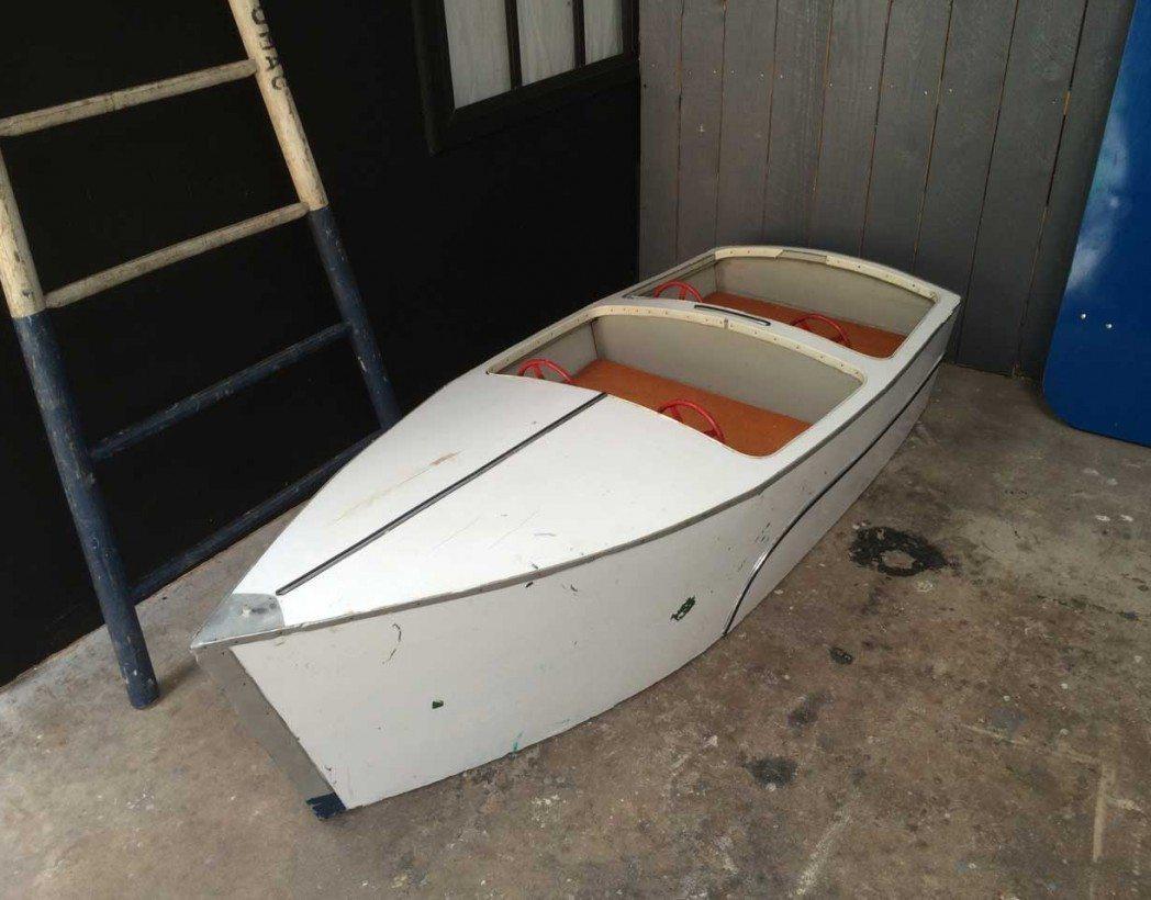 bateau-manege-ancien-5francs-2