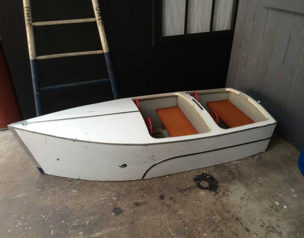 bateau-manege-ancien-5francs-3