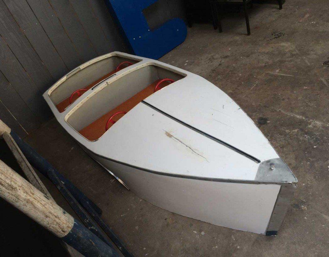 bateau-manege-ancien-5francs-5