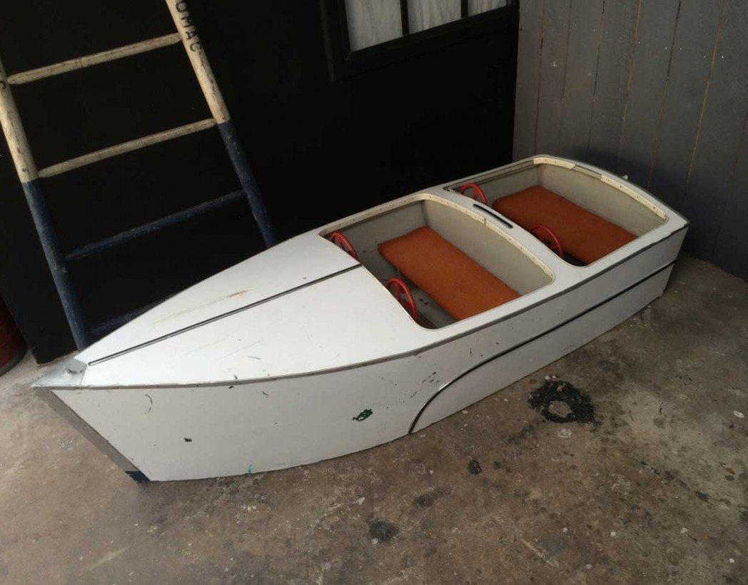 bateau-manege-ancien-5francs-6