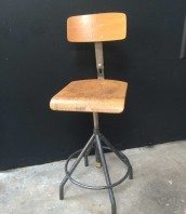 chaise-atelier-bao-5francs-1