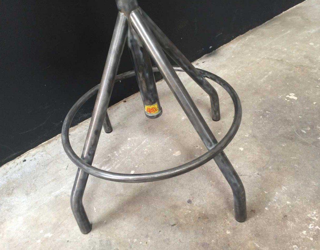 chaise-atelier-bao-5francs-3