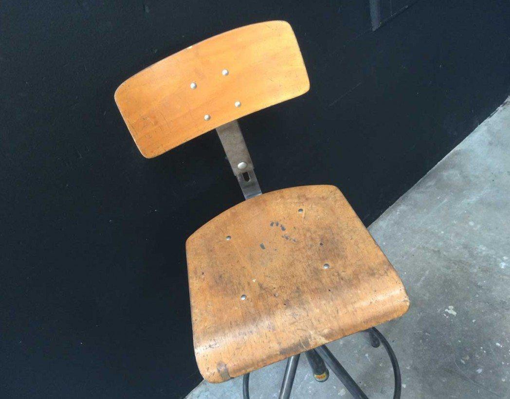 chaise-atelier-bao-5francs-4