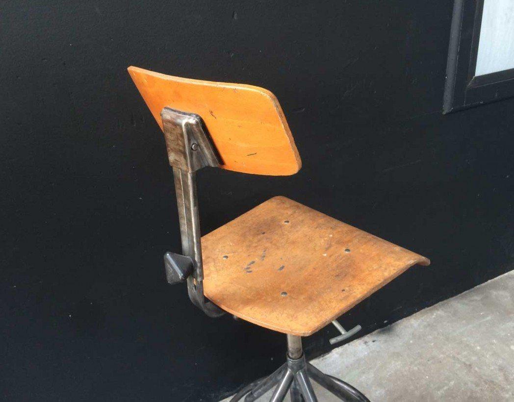 chaise-atelier-bao-5francs-5