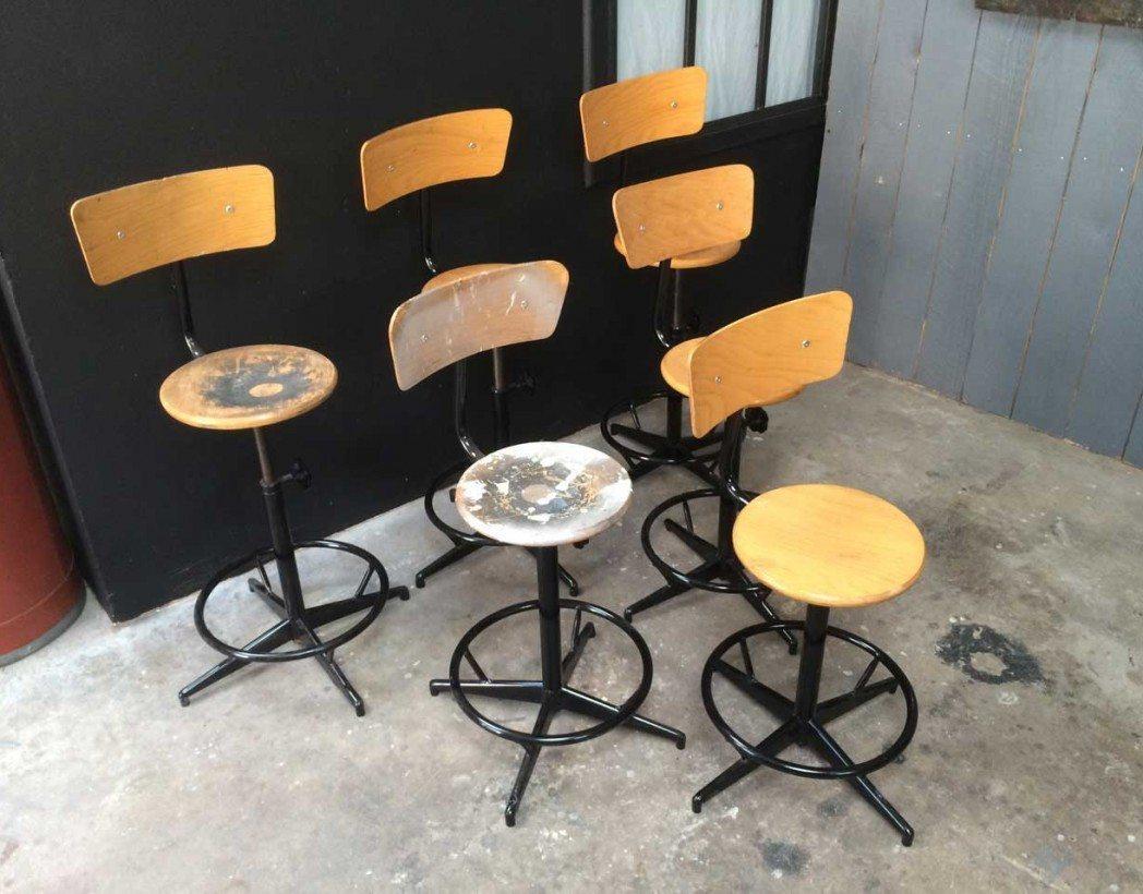 chaise-atelier-pivotante-vintage-5francs-1