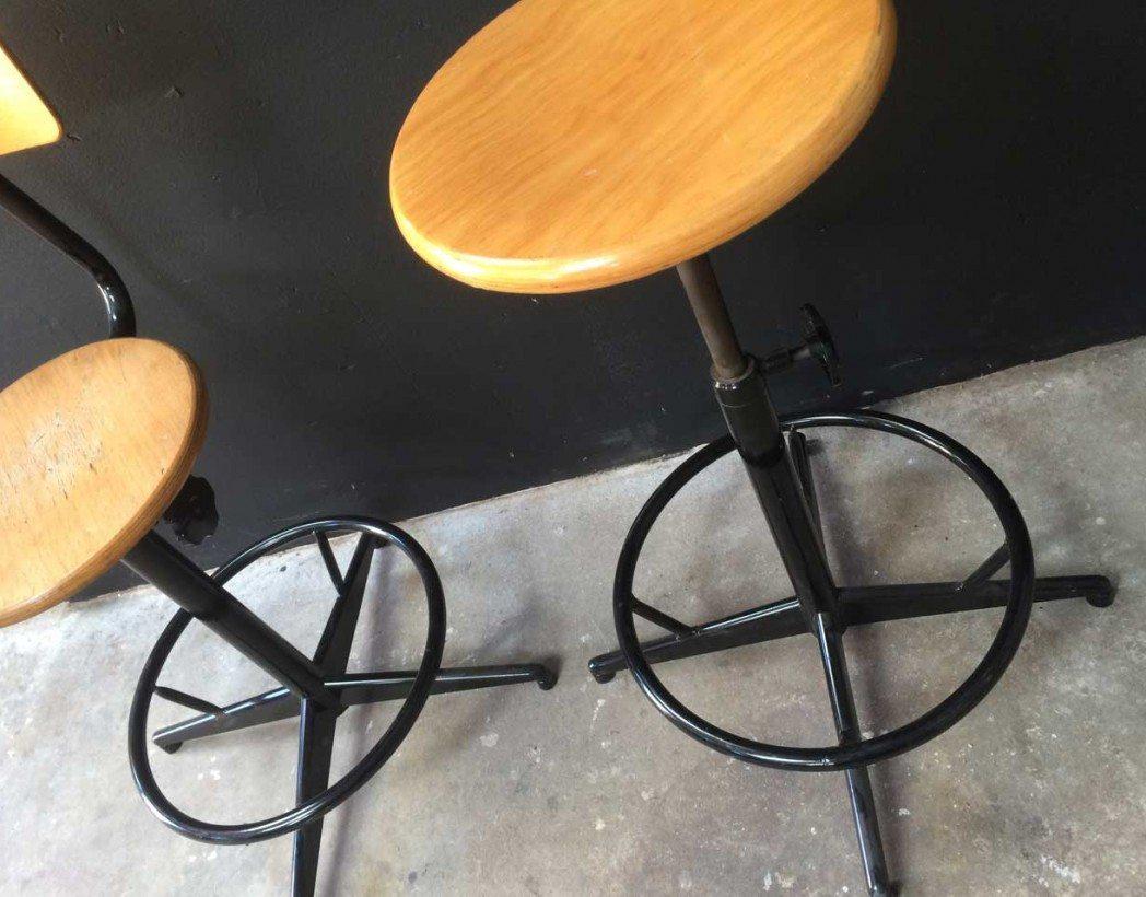 chaise-atelier-pivotante-vintage-5francs-3